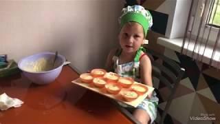 Первый кулинарный урок от Miss Stefa. Подписывайся и будь в курсе самых вкусных рецептов.👍🏽