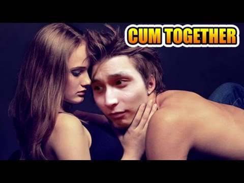 SingSing Dota 2 - Let's Cum Together