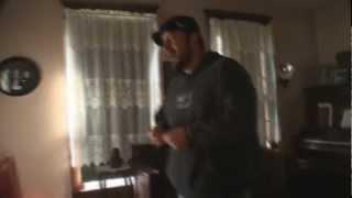 """Villisca: A Haunting in Iowa"" - Paranormal Investigation"