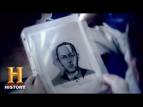 D.B. Cooper Case Closed? - Official Teaser | Premieres Sunday July 10 | History