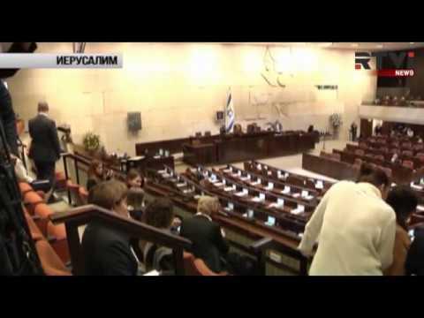 Алеша Локис Новости