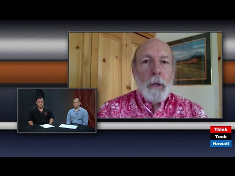 Solving the Housing Crisis Through Land Use Reform with Randal O'Toole and Joe Kent