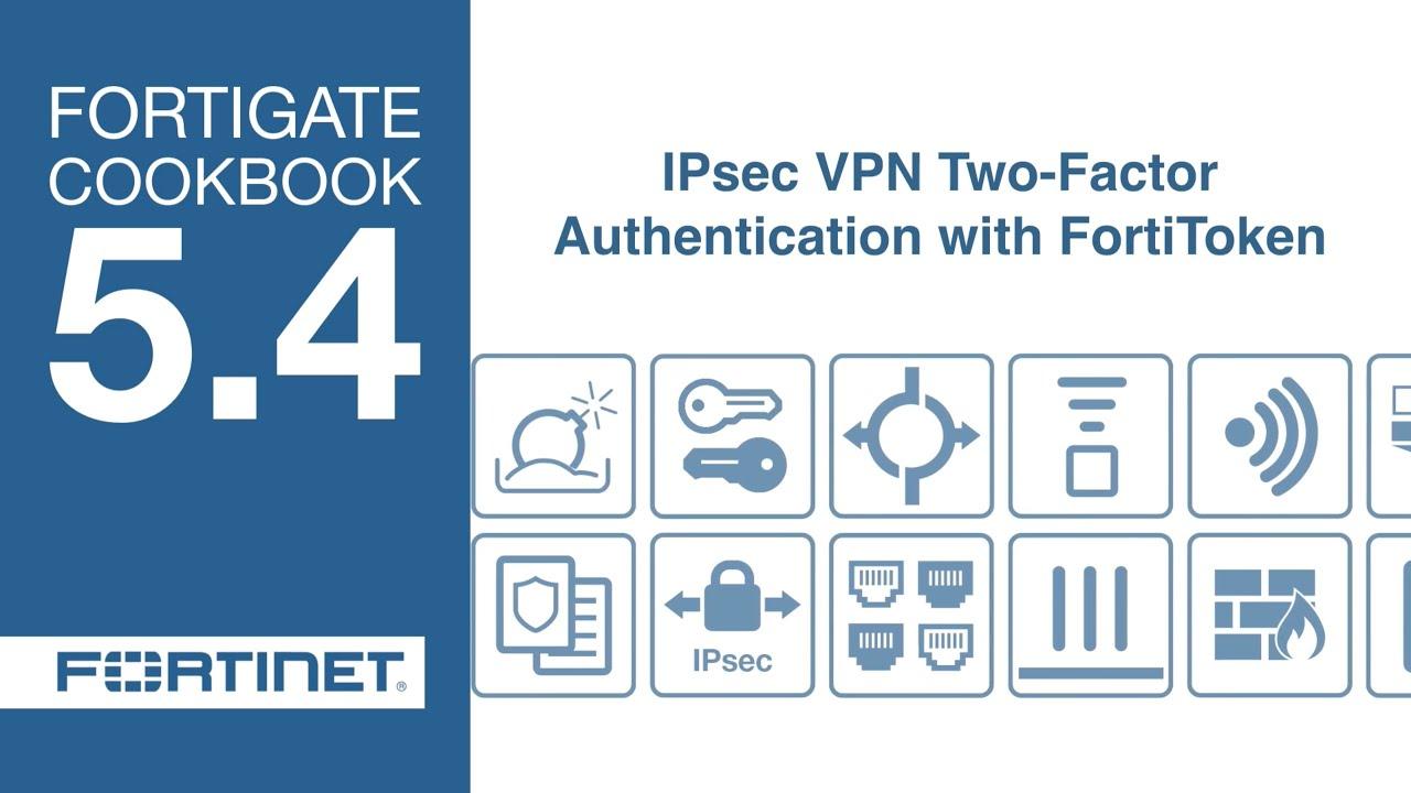 maxresdefault - Fortigate Ssl Vpn Two Factor Authentication