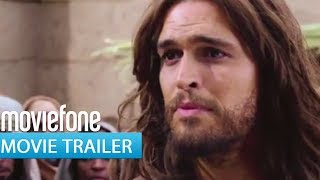 'Son of God' Trailer | Moviefone