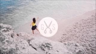SOHN - The Wheel (REID Remix)