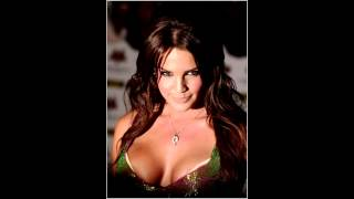 Download 10   Barbarian Sexy Girl Diablo 3 Collector's Edition Soundtrack OST by Russell Brower MP3 song and Music Video