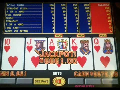 Konami Gaming - Electrifying Riches Slot Bonus Jackpot Handpay HUGE WIN from YouTube · High Definition · Duration:  2 minutes 13 seconds  · 104000+ views · uploaded on 01/07/2012 · uploaded by NYP13 & QHL's SLOT-A-HOLIC CHANNEL