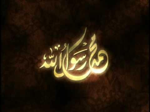 tala3a lbadro 3alayna mp3