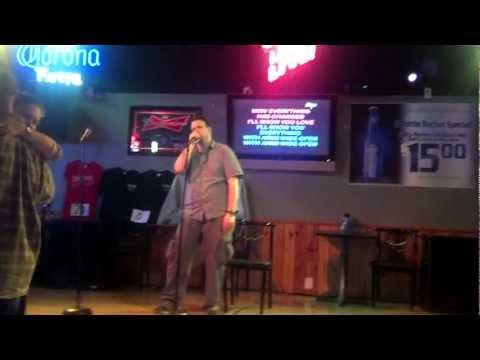 Best Karaoke Ever