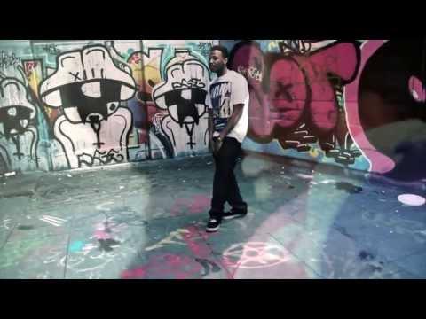 Jaimz - Dead Presidents (Music Video)