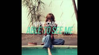 "Hippie Sabotage - ""Able to See Me"" [Official Audio] Video"
