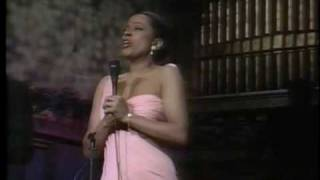 Come Sunday! - Kathleen Battle and Branford Marsalis