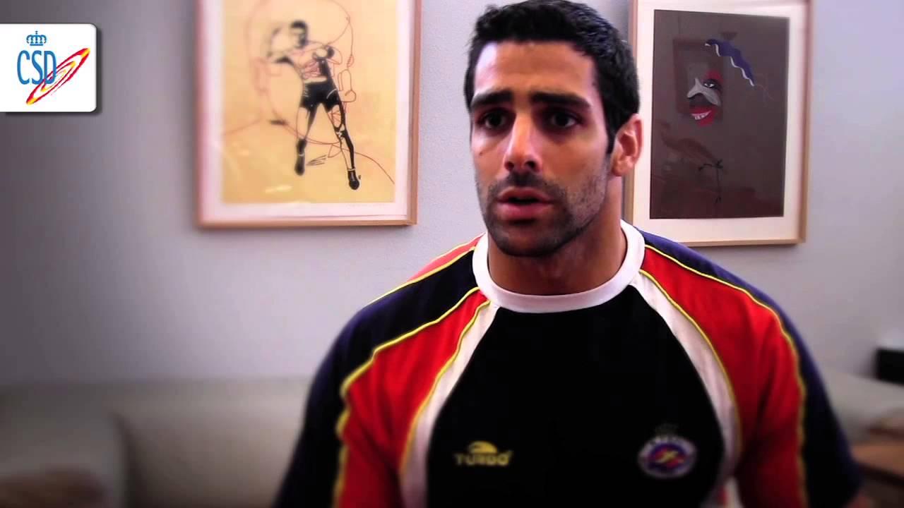 Asier Actor Porno Gay Español men from spain - page 3