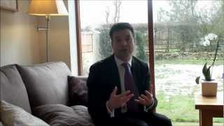 UK Buy to Let Property Investment - V - Stock Market Investments