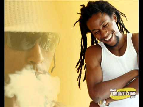 ♪♪  Jah Cure ft. Phyllisia Ross - Call On Me  ♪♪