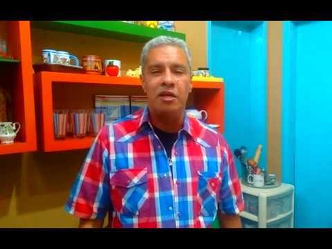 Como comprar Testoultra-Chile, Mexico, Colombia, Espana, Argentina