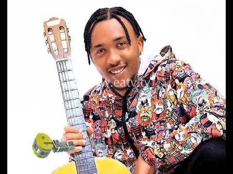 Bonge la Nyau Hawezi kusimama mwenyewe kwenye muziki.