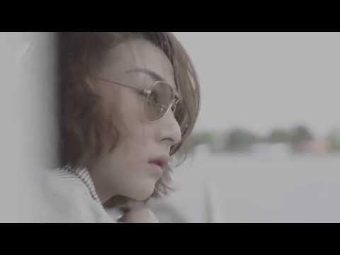 อยากรู้เสมอมา   WHY ? - Tattoo Colour Feat.Greasy Café「Unofficial MV」