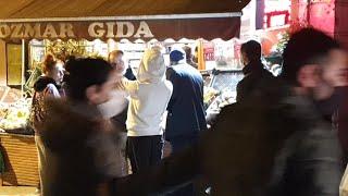 Chaos In TURKEY SHUT DOWN LIVE #BreakingNews