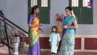 Anjali - The friendly Ghost | Weekly Webisode | 09 Jan To 13 Jan | Arshiya Mukherjee | Zee Kannada