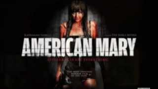 Luise Pepe -  My Suicide (American Mary Soundtrack)