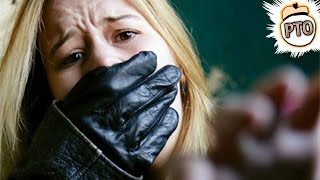 10 People Who Faked Their Own Kidnappings