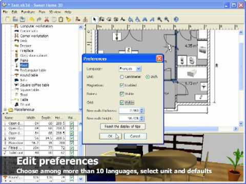 ... 3d 1 7 tutorial youtube on tutorial home plan pro bahasa indonesia