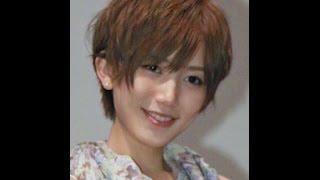 元AKBでモデルの光宗薫が、先日に神奈川・鎌倉の「アメーバ海の家」で行...