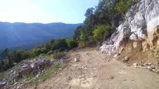 Продажа земельного участка на южном берегу Крыма...(, 2015-07-22T19:42:10.000Z)