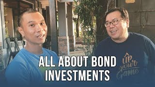 All About Bond Investments: What are Bonds? Why Invest in Bonds?