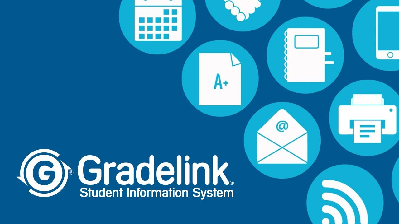 Gradelink SIS Reviews and Pricing - 2019