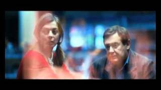 Человек у окна (2010) Фан ролик(, 2011-02-08T03:01:33.000Z)