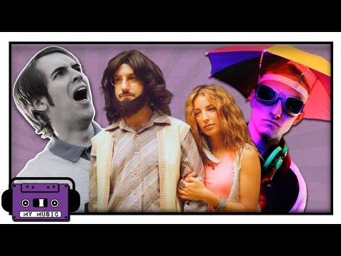 COMPANY PICNIC! - (MyMusic Episode #30)