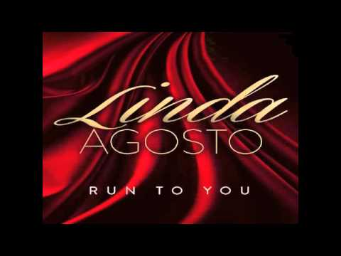 Run To You - Linda Agosto (Gospel Salsa)