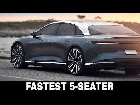 top-10-fastest-family-cars-for-5-passengers-(2018-buyer's-guide)