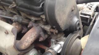 Продаю Volvo 940 92 г.в. 135 л.с. седан
