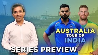 australia-will-be-india-s-toughest-opponent-this-home-season-harsha-bhogle