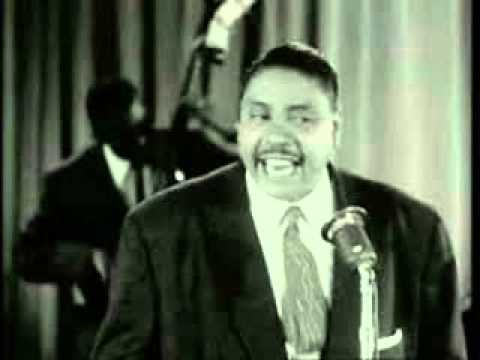 Flip, Flop and Fly by Big Joe Turner 1955