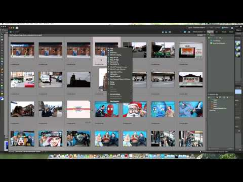 Photoshop Elements Intro To Version 9