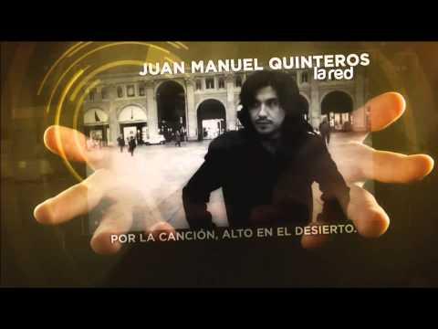 Premios Pulsar 2015: Mejor Artista de Música Clásica o de Concierto es Félix Cárdenas Vargas