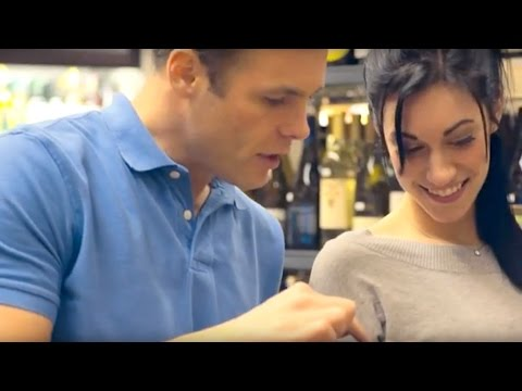 Consumer Engagement in 90 seconds