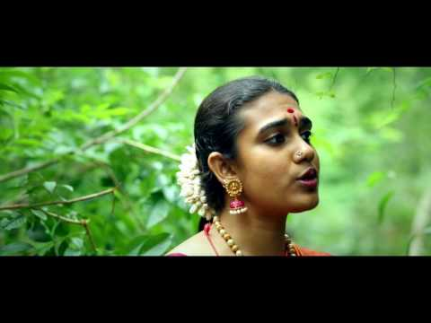 Srya - Tu Dayal - Promo