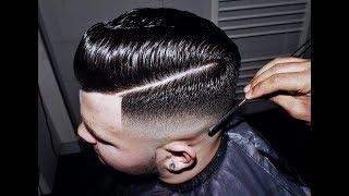 Szigligeti Ádám - Hajvágás / Haircut (3.)