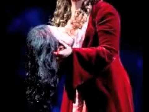 Deborah Voigt - Salome: Final Scene (2/2)