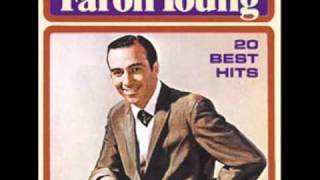 Faron Young   Let Me Hear You Say I Love, You One More Time
