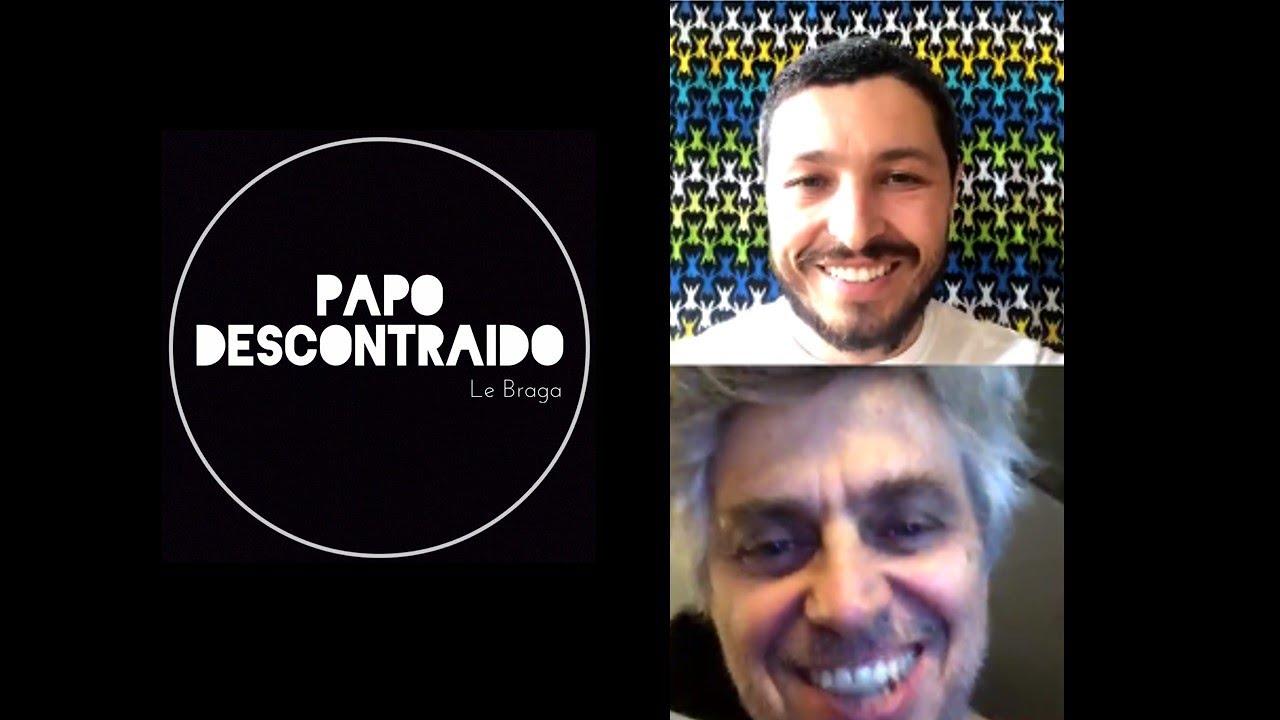 Mauro betting radio bandeirantes ao tf2 betting reddit csgo