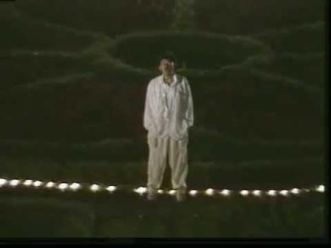 誰能明白我__每一個晚上 Medley - 林子祥 George Lam