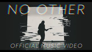 Gambar cover For All Seasons - No Other (Official Music Video)