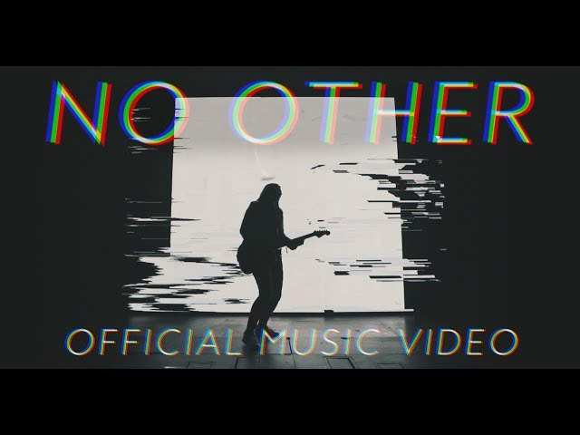 For All Seasons - No Other (Official Music Video)