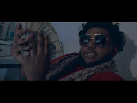 """JAY MONEY """"MACBOOK"""" (VIDEO)"""